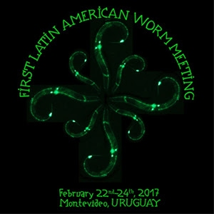 http://pasteur.uy/en/last-news/first-latin-american-worm-meeting
